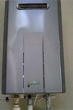 IMG00076-20110331-1517
